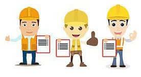 competing-solar-contractors