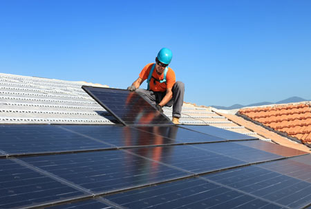 solar-installer-on-roof