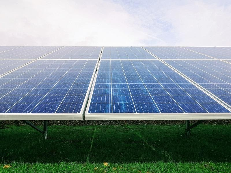 Can Solar Panels Eliminate Electric Bills