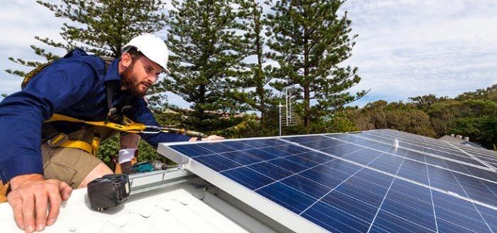 Solar-system-installation-in-Sydney