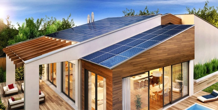 what-a-3kW-solar-system-runs