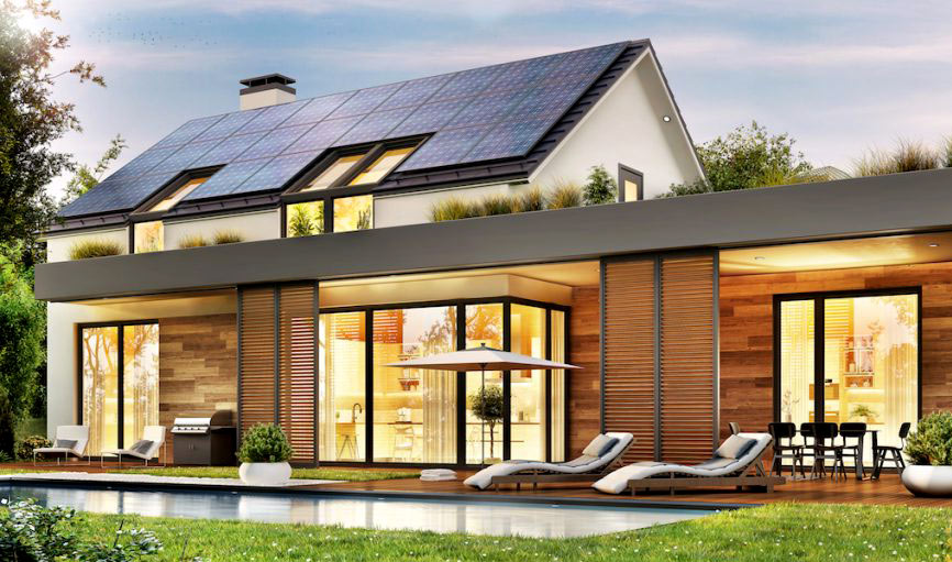 Solar payback period 5kWh solar system