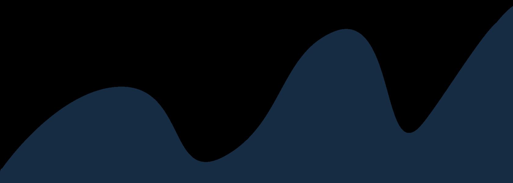 wave-image-bottom