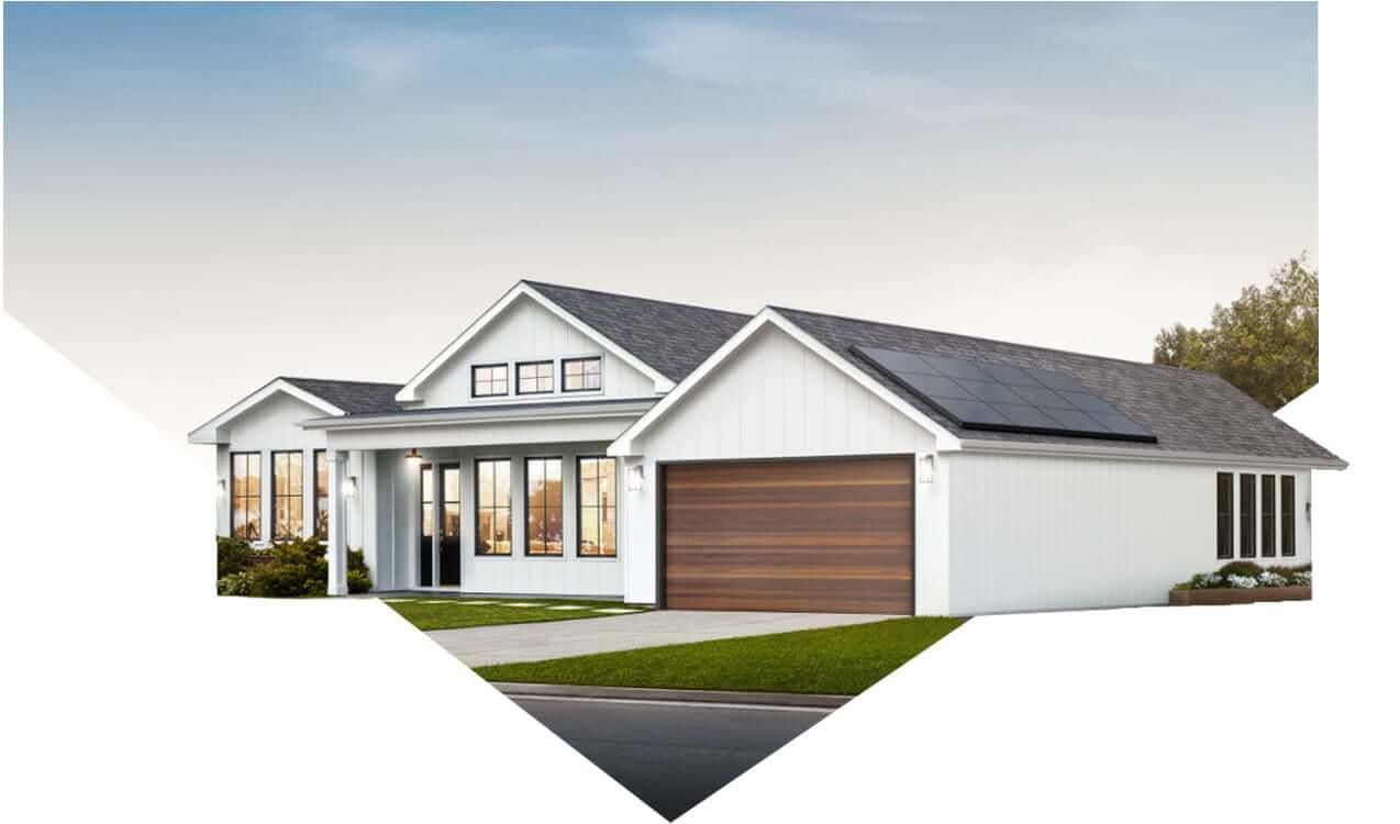 solar home ben mcinerney