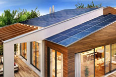 3kW solar system cost category image