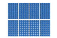 how-many-solar-panels-category-image