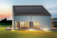 solar-panel-cost-guie-category-image2