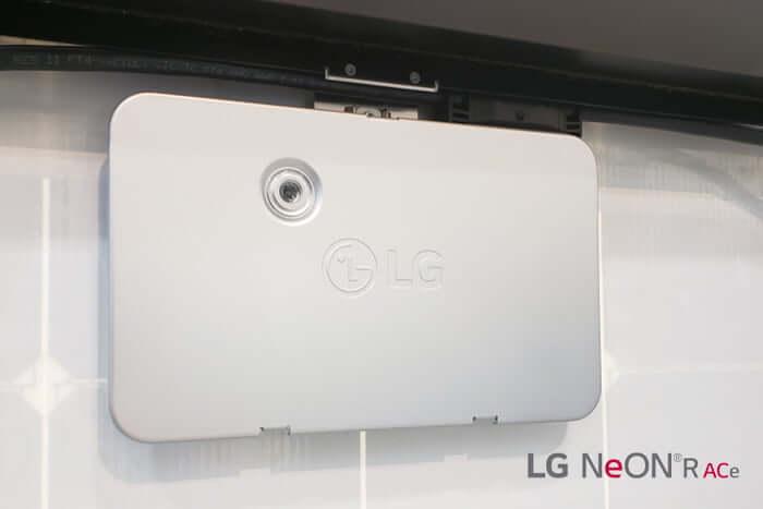 LG-NeON-R-ACe-micro-inverter
