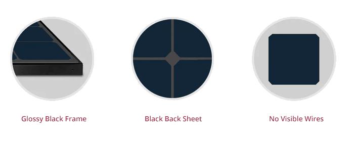 LG-NeON-r-Prime-Black-cell-tech