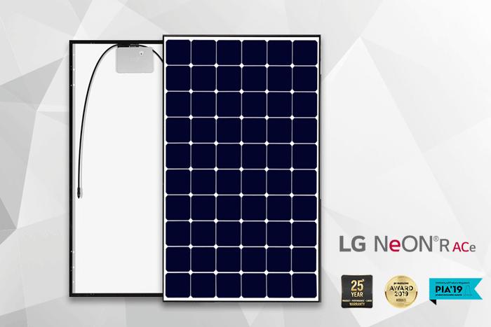LG-NeOn-R-ACe-solar-penl-review