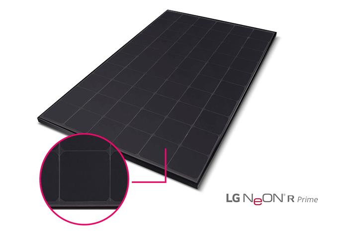 LG-neon-r-prime-black-solar-panels-review