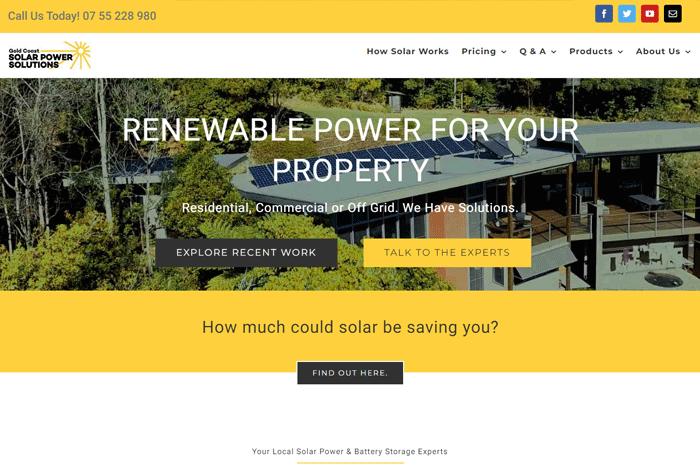 gold-coast-energy-website-capture2