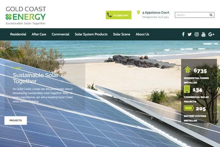 gold-coast-energy-website-capure