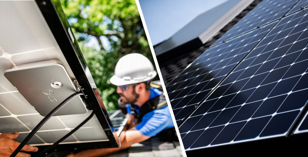 lg-solar-panel-reviews