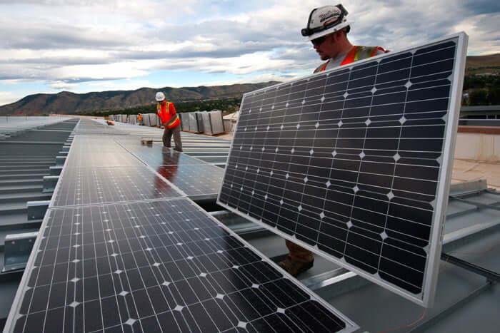 repair-and-replace-solar-panels