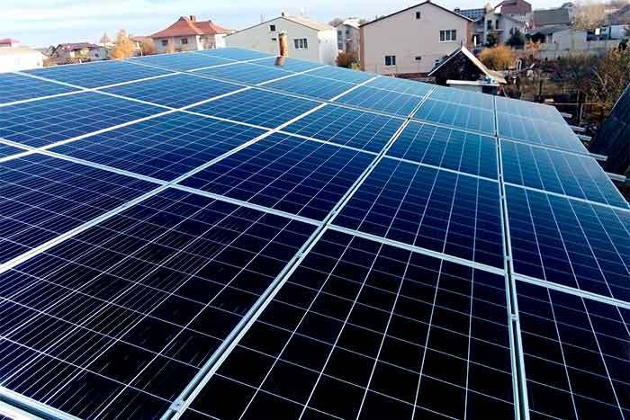 20KW-commercial-solar-system-cost