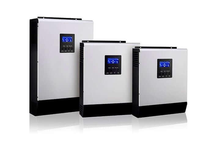20kW-solar-inverter-for-commercial-solar-3-solar-inverters