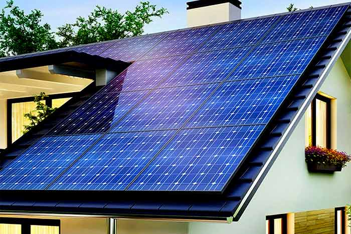 Are-SERAPHIM-solar-panels-perfect-for-rooftop-solar-beautiful-house