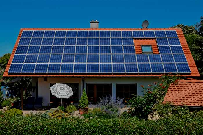 Are-TINDO-solar-panels-perfect-for-rooftop-solar-house-with-panels