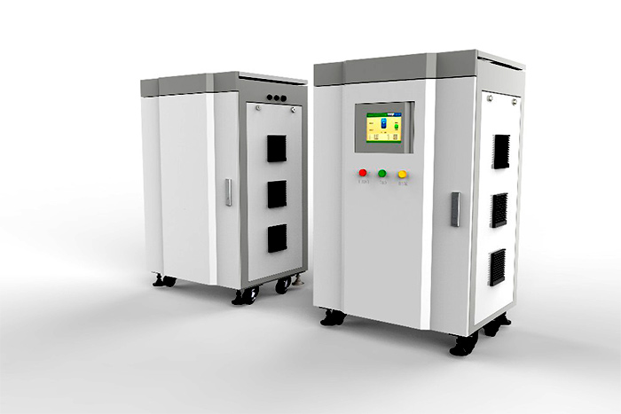 Battery-storage-for-20kW-solar-system-2-batteries