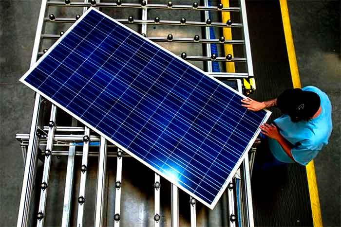 Cell-technology-factory-of-panels