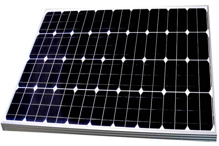 Suntech-Standard-Module-black-solar-model