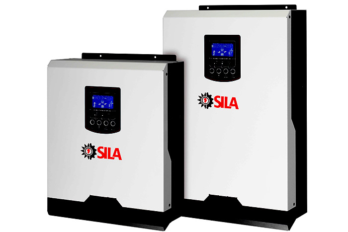 Why-do-solar-inverters-fail-two-inverters