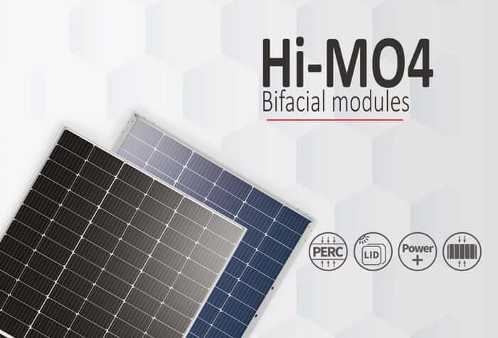 Hi MO 4 Series