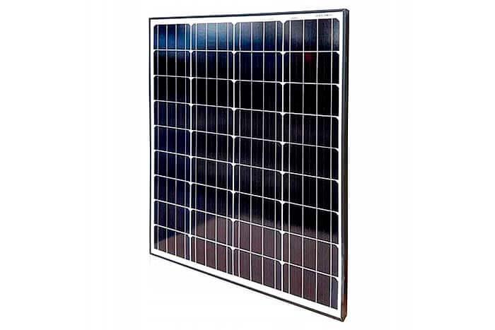 Q. MAXX Series big panel