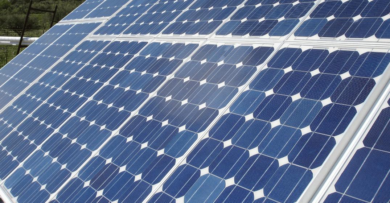 GCL solar panel review