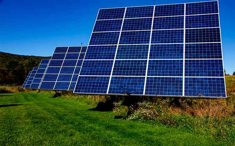 Opal solar panels review