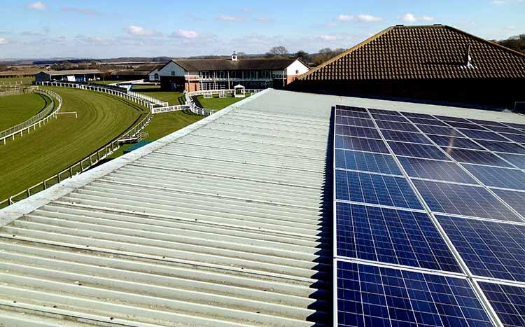 Winaico solar panels review